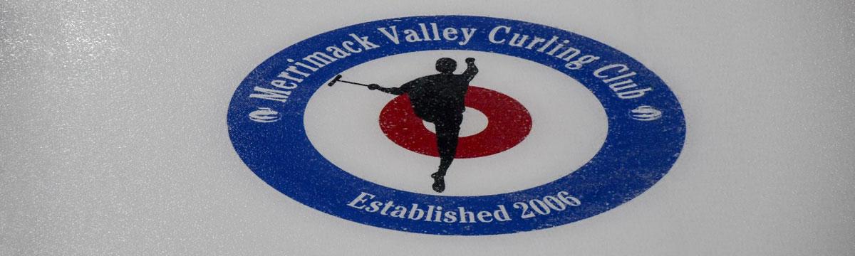 MVCC_Slider2018_0000_MVCC-Logo
